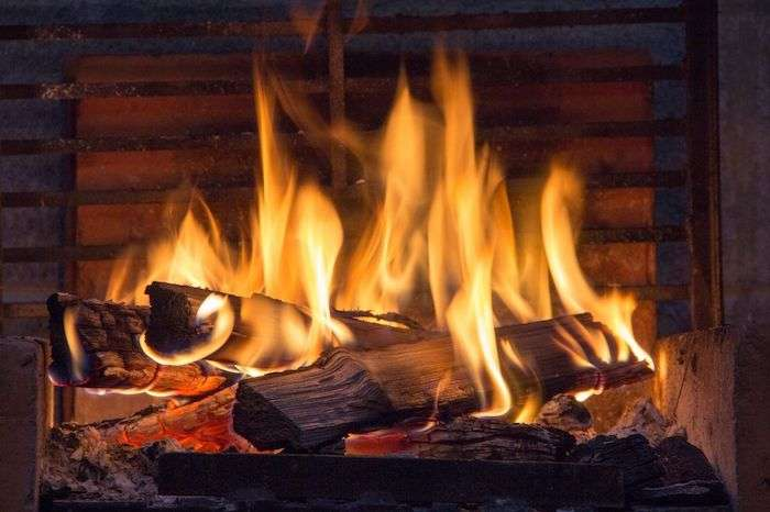 firewood-logs-winchester